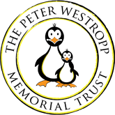 The Peter Westropp Memorial Website