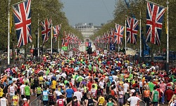 london-marathon-the-mall-799534